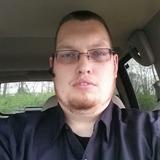 Justin from Kankakee | Man | 36 years old | Capricorn