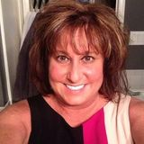 Maudie from Dallastown | Woman | 41 years old | Leo