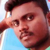 Raj from Virudunagar   Man   25 years old   Virgo