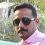 Banty from Achalpur | Man | 43 years old | Aries