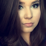 Meg from Lucedale | Woman | 23 years old | Sagittarius