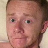 Hotspunk from Ely | Man | 28 years old | Virgo