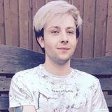 Jordan from Long Eaton | Man | 25 years old | Aquarius