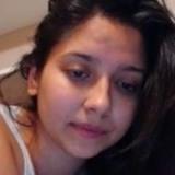 Jotisarma from Mumbai | Woman | 22 years old | Virgo