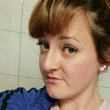 Lenii from Schongau | Woman | 29 years old | Leo