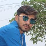 Mehul from Kadi | Man | 24 years old | Capricorn