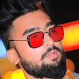 Mahicute5I5 from Hyderabad | Man | 26 years old | Pisces