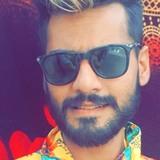 Rehu from Kota | Man | 26 years old | Leo