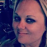 Ajfite from Sumter | Woman | 37 years old | Aries