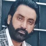 Sandhu from Ludhiana   Man   34 years old   Aries
