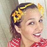Reeae from Warrington | Woman | 27 years old | Virgo