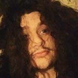 Rj from Elizabeth | Man | 22 years old | Gemini