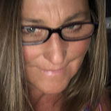 Sunshine from San Diego | Woman | 54 years old | Pisces
