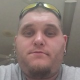 Rickzoonerx6 from Fairchance | Man | 38 years old | Gemini
