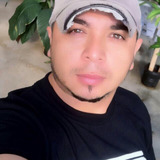 Papichulo from Lufkin | Man | 34 years old | Capricorn