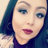 Xoxokimberlybae from Sunnyvale | Woman | 27 years old | Cancer