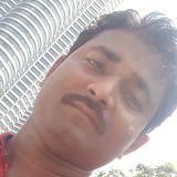 Pavan from Balangir   Man   32 years old   Taurus