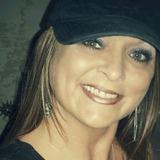 Toohotforu from Brunswick | Woman | 45 years old | Scorpio