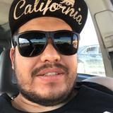 Leo from San Bernardino   Man   30 years old   Aquarius