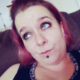 Babyjo from Brookston | Woman | 31 years old | Gemini