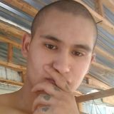 Overdose from Farmington | Man | 23 years old | Scorpio