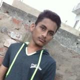 Prakash from Ahmadabad | Man | 25 years old | Aries