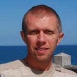 Herman from Charleston | Man | 56 years old | Taurus