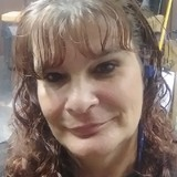Katie from New Stanton | Woman | 48 years old | Gemini