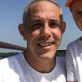 Deinprinz from Berlin Spandau   Man   46 years old   Cancer