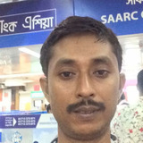 Arman from Dhaka | Man | 29 years old | Capricorn