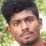 Vasavan from Periyakulam | Man | 19 years old | Virgo