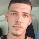 Alex from Caudebec-les-Elbeuf | Man | 25 years old | Taurus