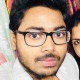 Biswajit from Farakka | Man | 26 years old | Sagittarius