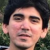 Sam from Wellington | Man | 26 years old | Gemini