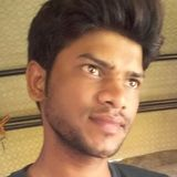 Chandankumar from Chandauli | Man | 25 years old | Aquarius