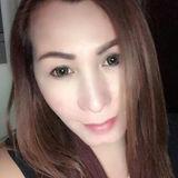 Rezian from Abu Dhabi | Woman | 31 years old | Libra
