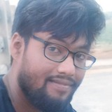 Prabhass from Dhanbad | Man | 21 years old | Leo