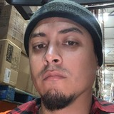 Adolfo from Rialto | Man | 30 years old | Aries