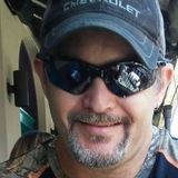 Verybadchevyman from Kansas | Man | 45 years old | Capricorn