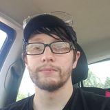 Tristan from Beloit | Man | 24 years old | Gemini