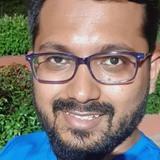 Shiv from Kalyan   Man   32 years old   Capricorn
