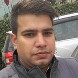 Gautam from Moga   Man   33 years old   Libra