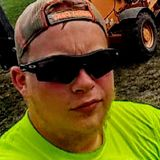 Mike from Lovington | Man | 21 years old | Leo