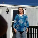 Brittaney from Randleman | Woman | 51 years old | Taurus