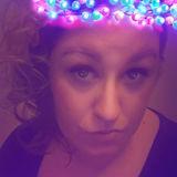 Mamaj from Broad Brook | Woman | 39 years old | Virgo