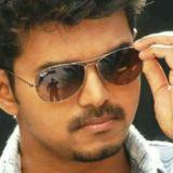 Ajay from Latur | Man | 25 years old | Gemini