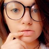 Jess from Marietta | Woman | 24 years old | Virgo