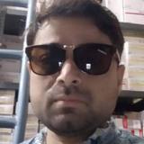 Rana from Hoshiarpur | Man | 37 years old | Cancer