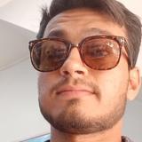 Sachin from Panipat | Man | 24 years old | Libra