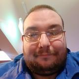 Paulw from Sunderland   Man   33 years old   Taurus